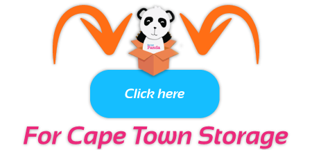 storage cape town logo